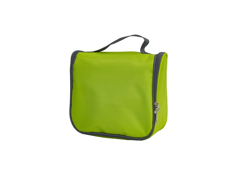 TO0113 Lime Green